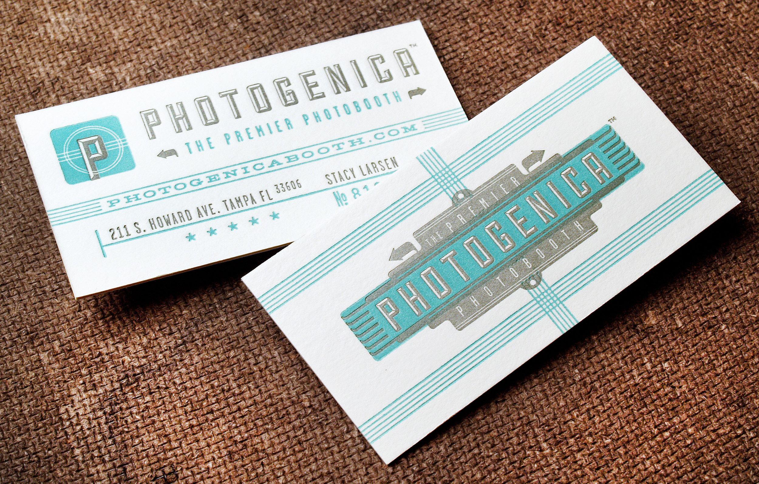 Photogenica Photobooth _ Funnel.tv | Eric Kass