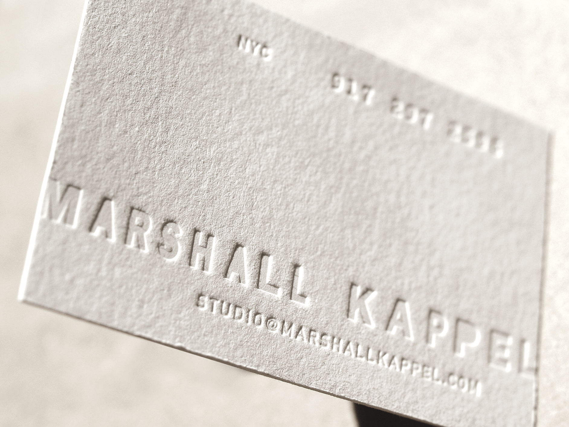 Marshall Kappel Photo _ Funnel.tv | Eric Kass