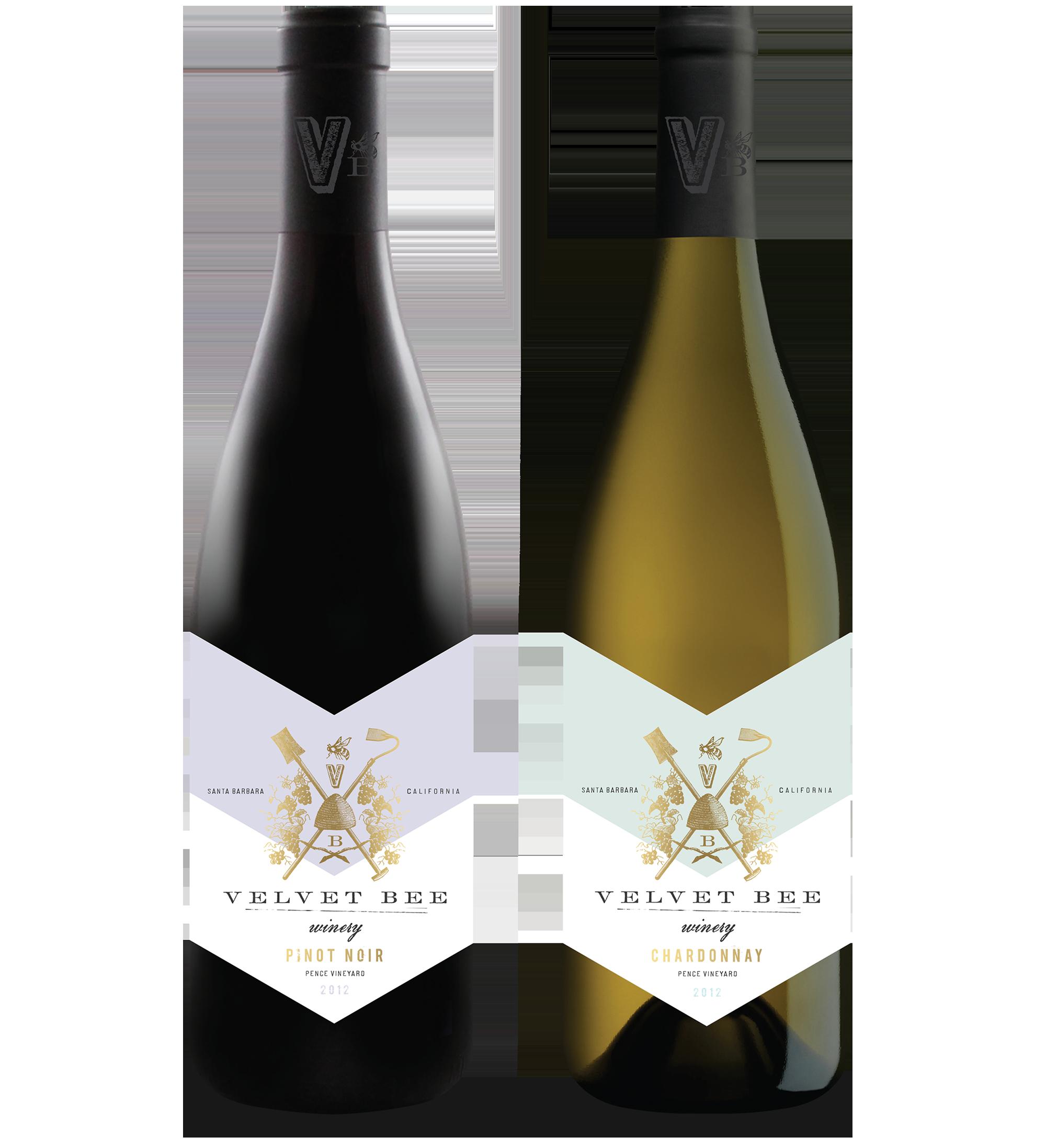 Velvet Bee Winery _ Funnel.tv | Eric Kass