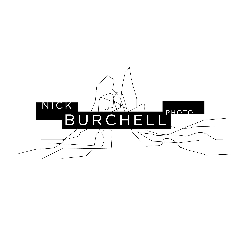 Funnel.tv | Eric Kass