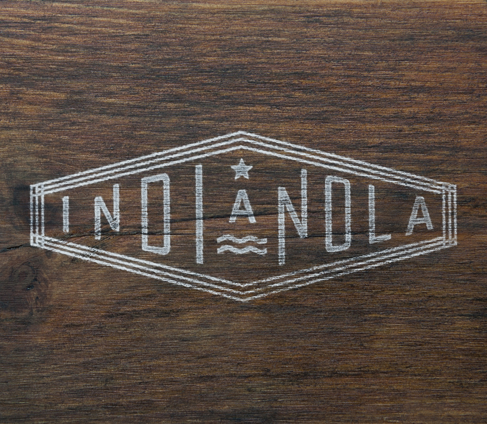 Indianola Distilling Co. _ Funnel.tv | Eric Kass