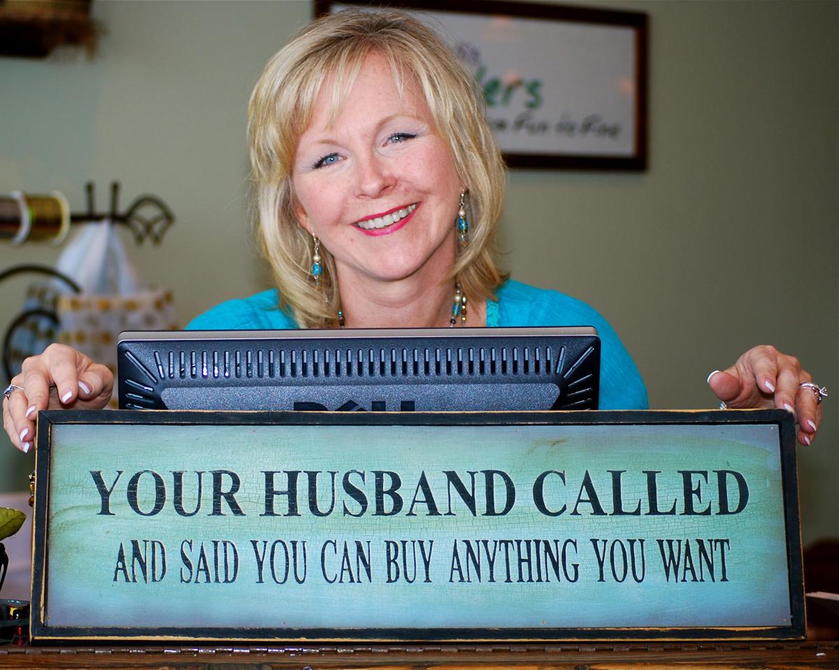 khollis_Your Husband Called_4 inch wide.jpg