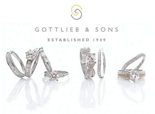 Gottlieb Logo.jpg
