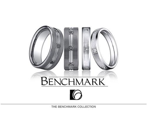 Benchmark logo.jpg