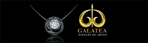 Galatea Logo.jpg