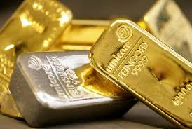 Gold and silver bars.jpg