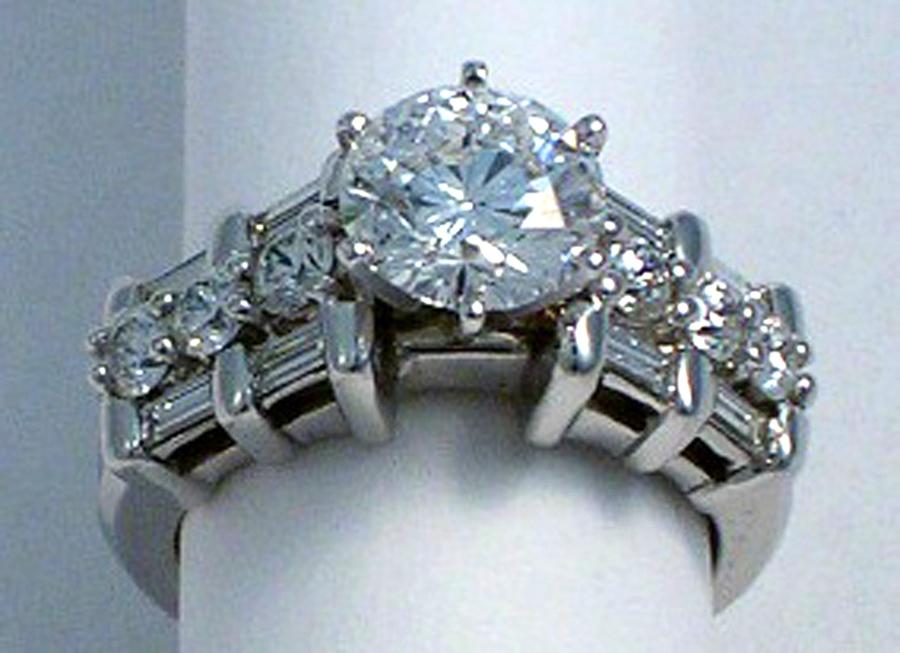 Engagement_ring_2ct_Bumbar_ph[1].jpg