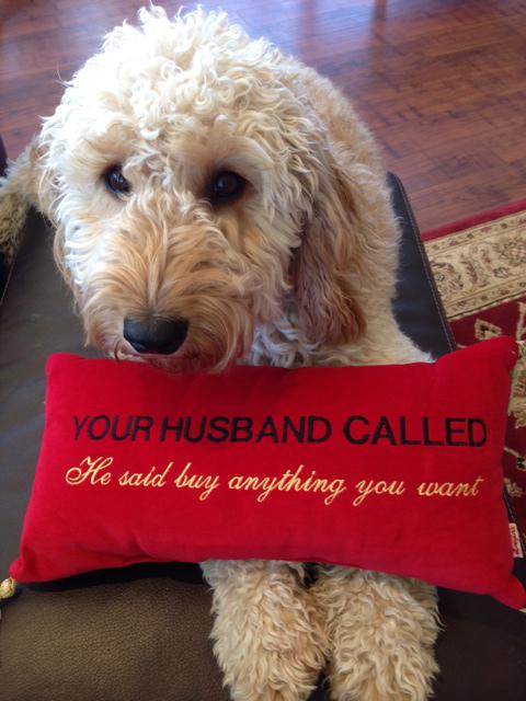 Your Husband Called.jpg