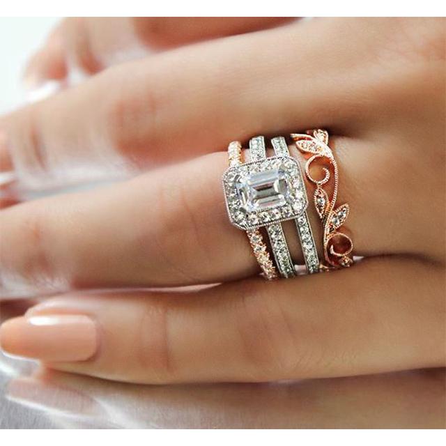 2 Rings.jpg