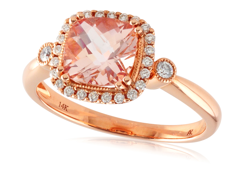 Morganite and Rose Gold Ring.jpg