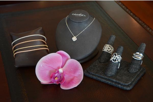 Gabriel Jewelry
