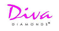 Diva Diamonds.jpg