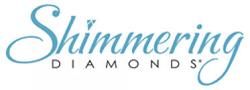 Shimmering Diamonds.jpg