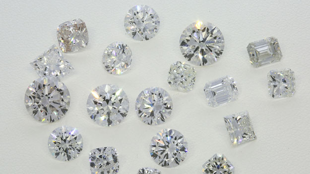 pure-grown-diamonds.jpg