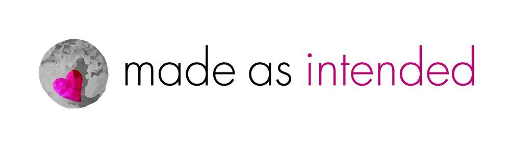 MAI-logo.jpg