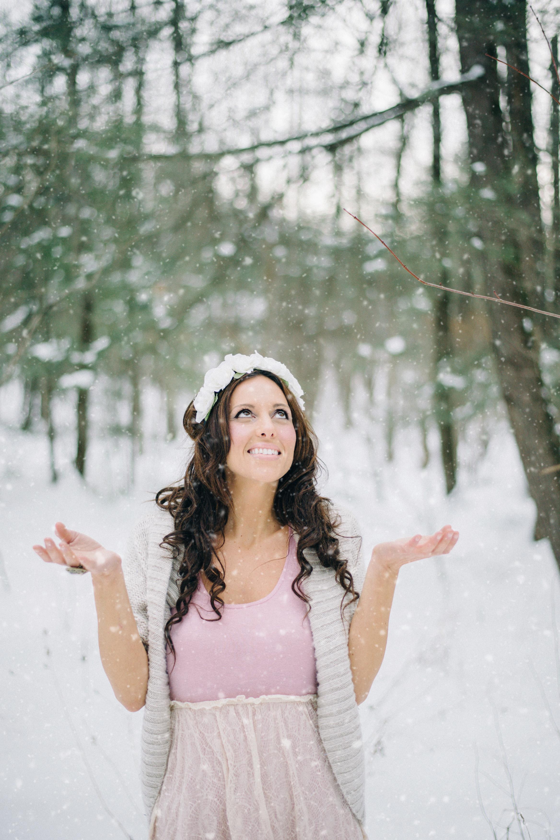 Instant Snowamazingredo.jpg