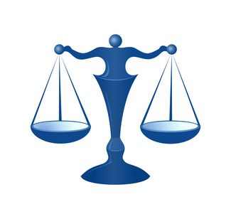Law-logo.jpg