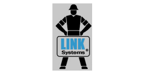 LinkSystems.png