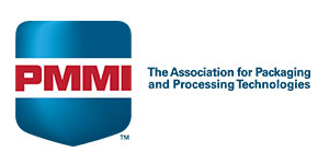 The Association for Packing and Processing Technologies