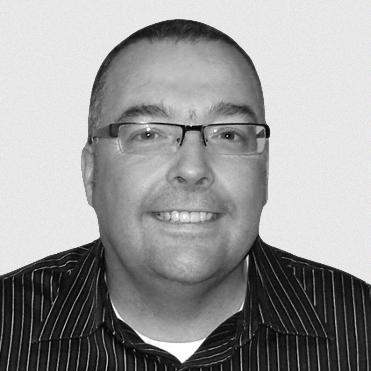 CRICKET Secretary   Mike Robertson  mike.robertson@ipaper.com