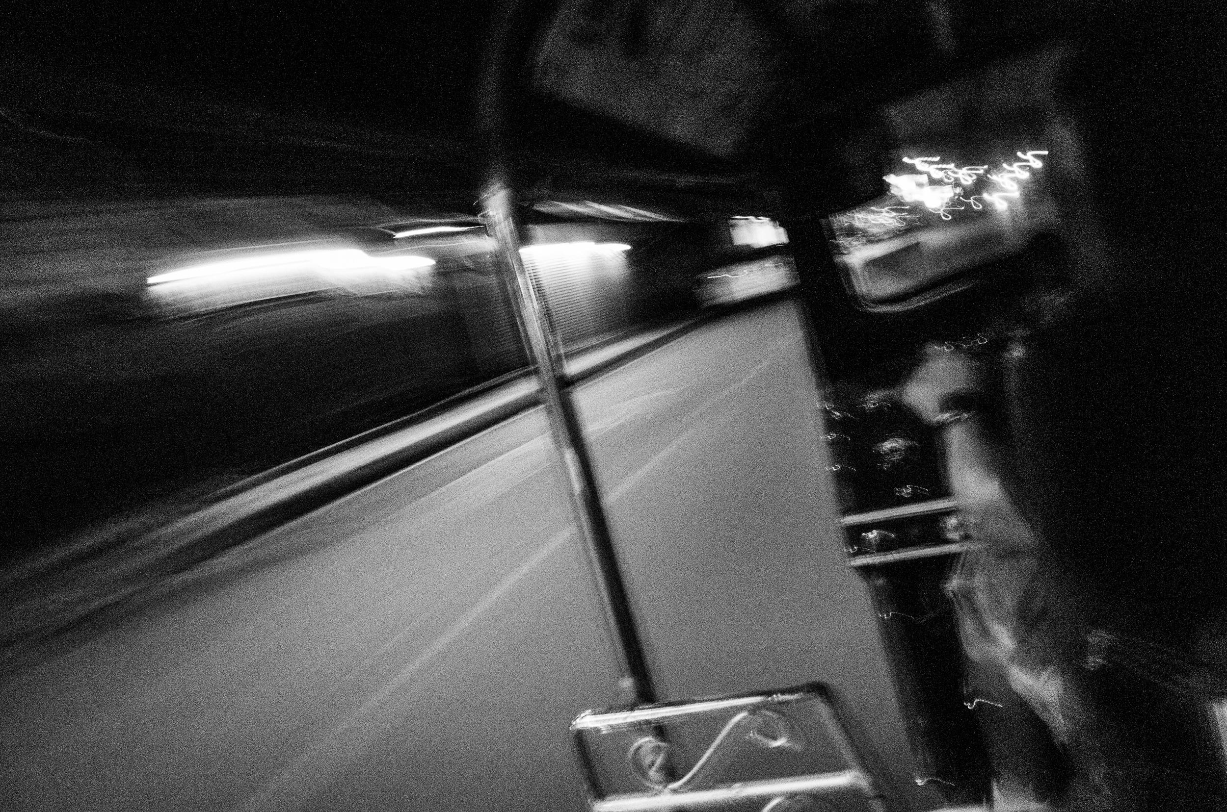 tuk-tuk-night-ride-02.jpg