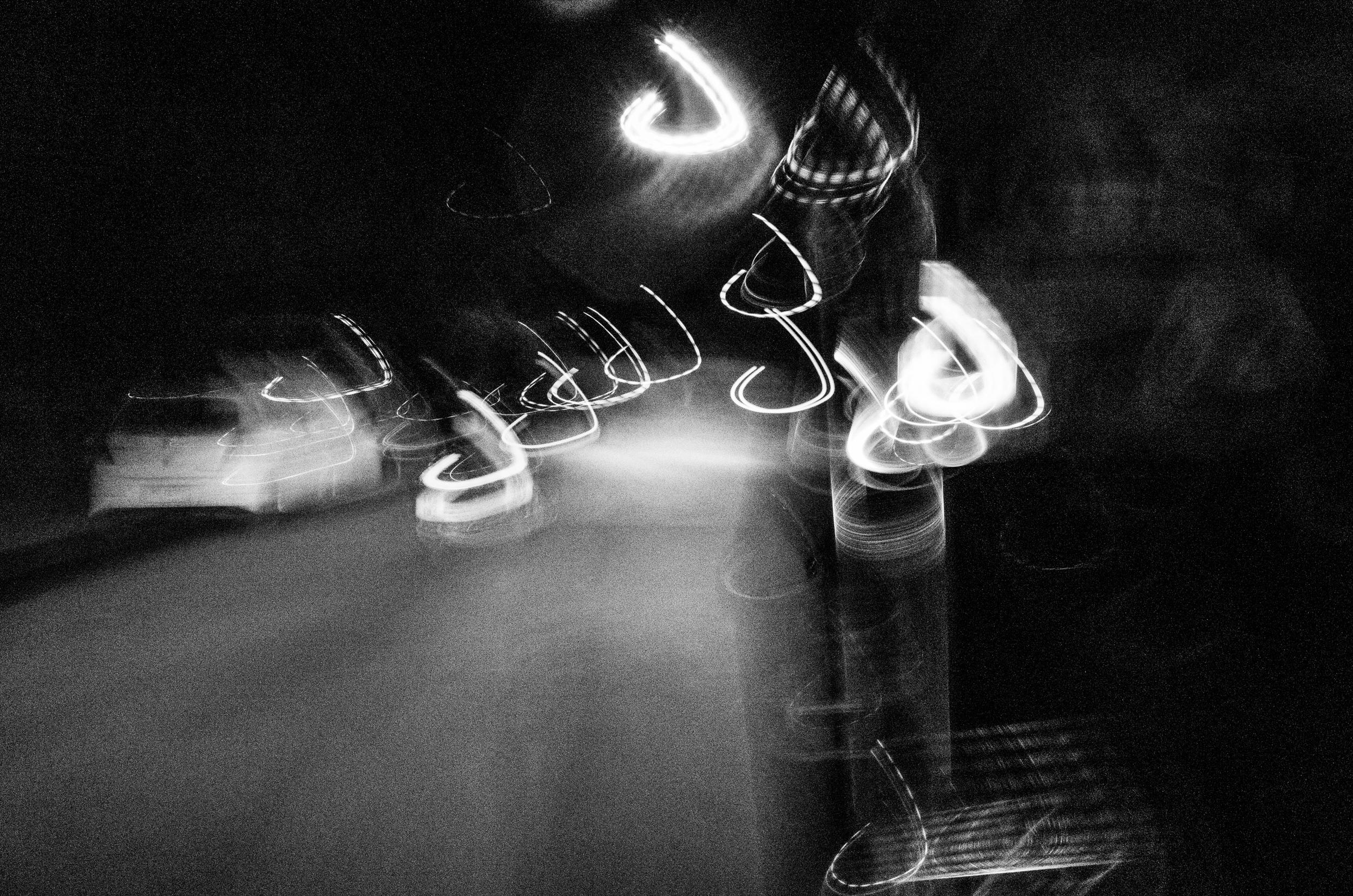 tuk-tuk-night-ride-06.jpg