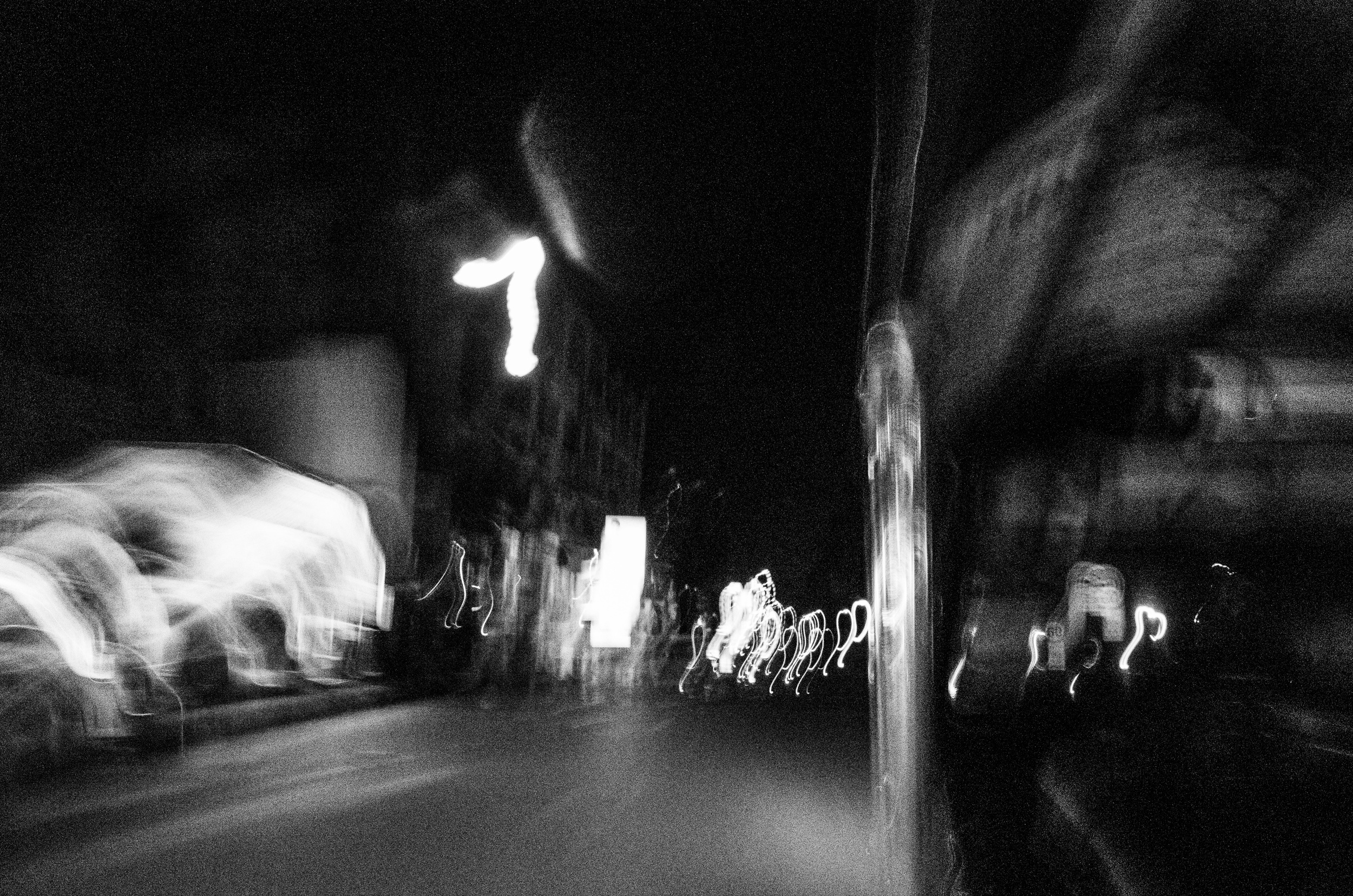 tuk-tuk-night-ride-08.jpg