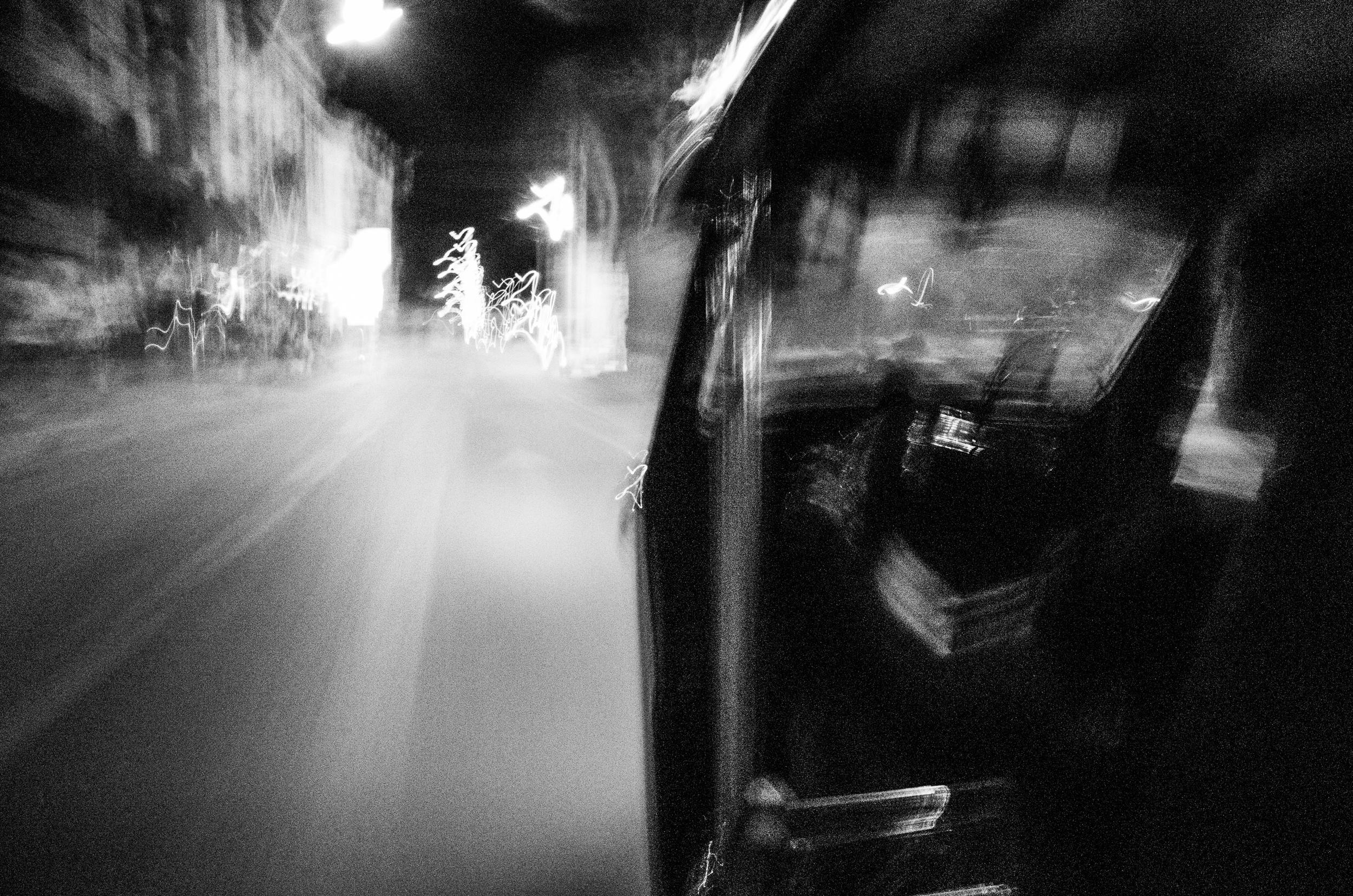 tuk-tuk-night-ride-09.jpg