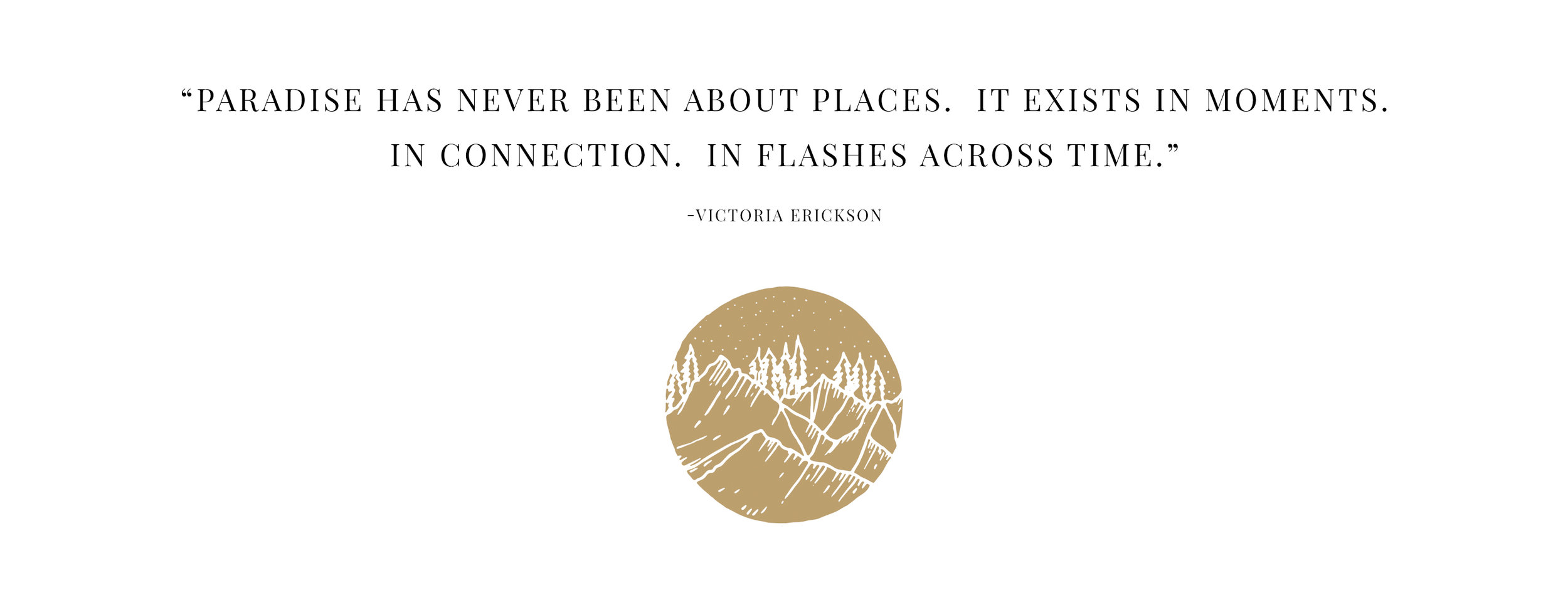 Quote_victoria-erickson-with-mountain.jpg