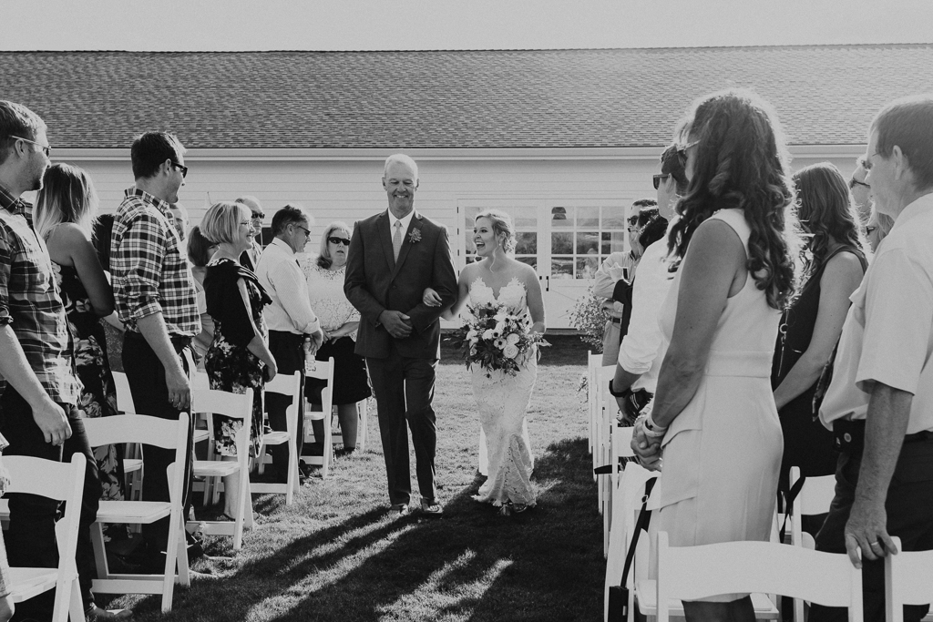 Chelan Wedding_Harmony Meadows-3.jpg