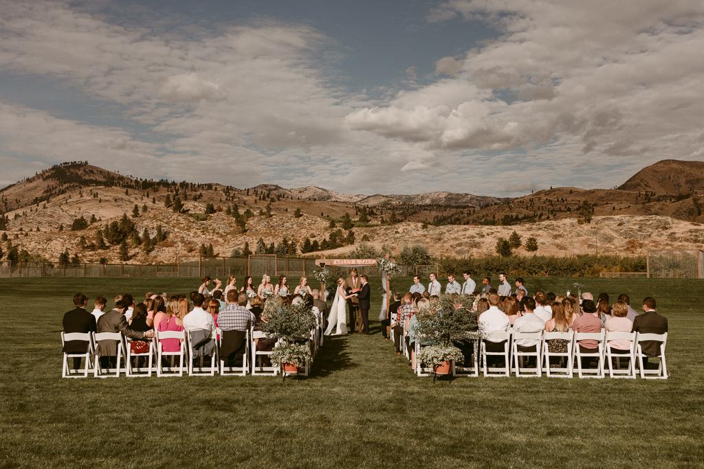 Chelan Wedding_Harmony Meadows-6.jpg