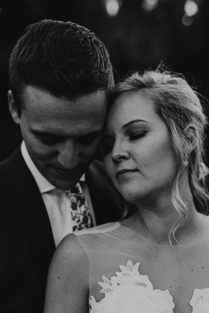 Chelan Wedding_Harmony Meadows-13.jpg