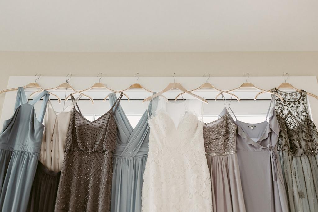 Chelan Wedding_Harmony Meadows-21.jpg