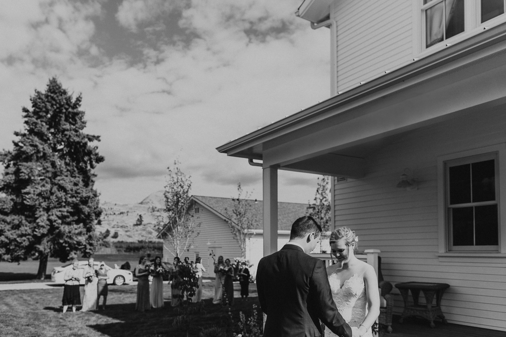Chelan Wedding_Harmony Meadows-25.jpg