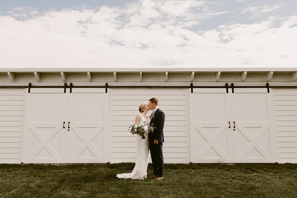 Chelan Wedding_Harmony Meadows-28.jpg