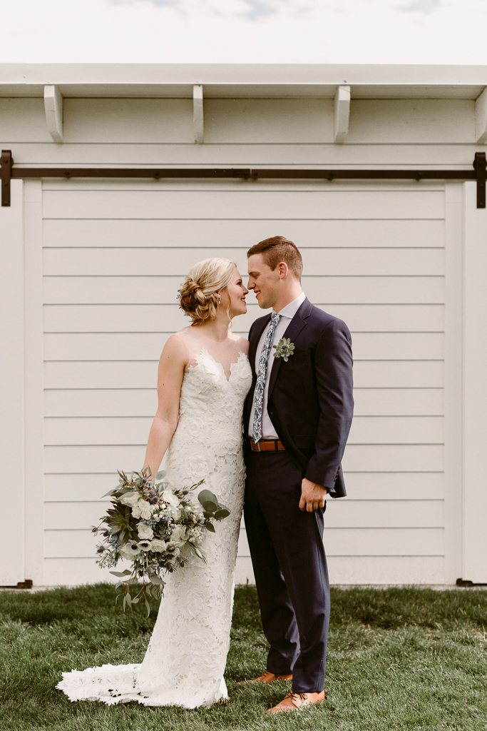 Chelan Wedding_Harmony Meadows-29.jpg