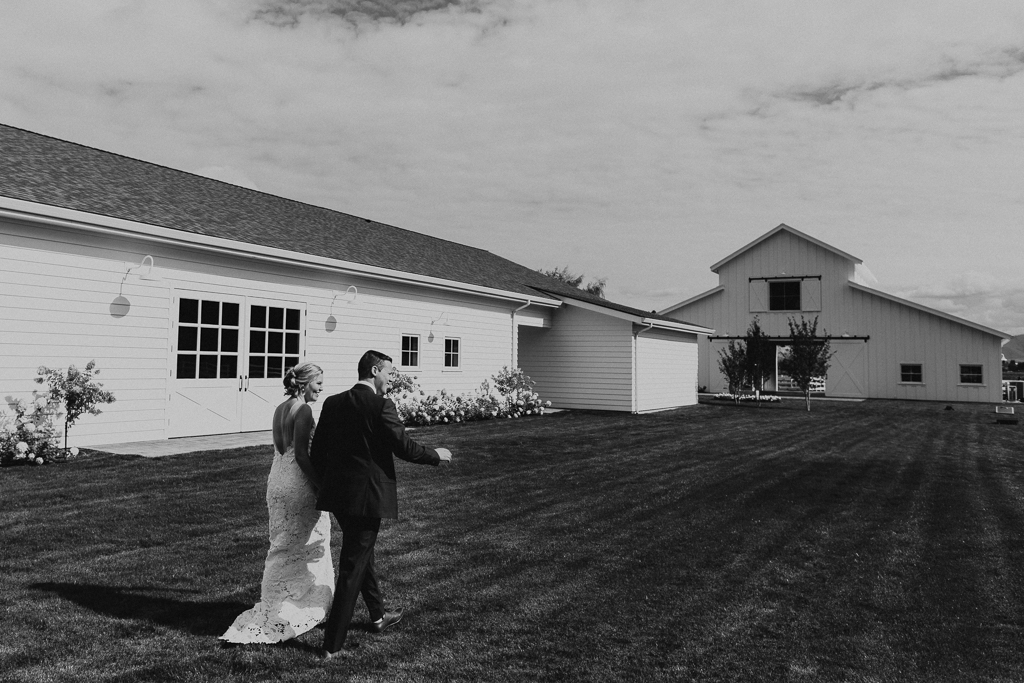 Chelan Wedding_Harmony Meadows-30.jpg