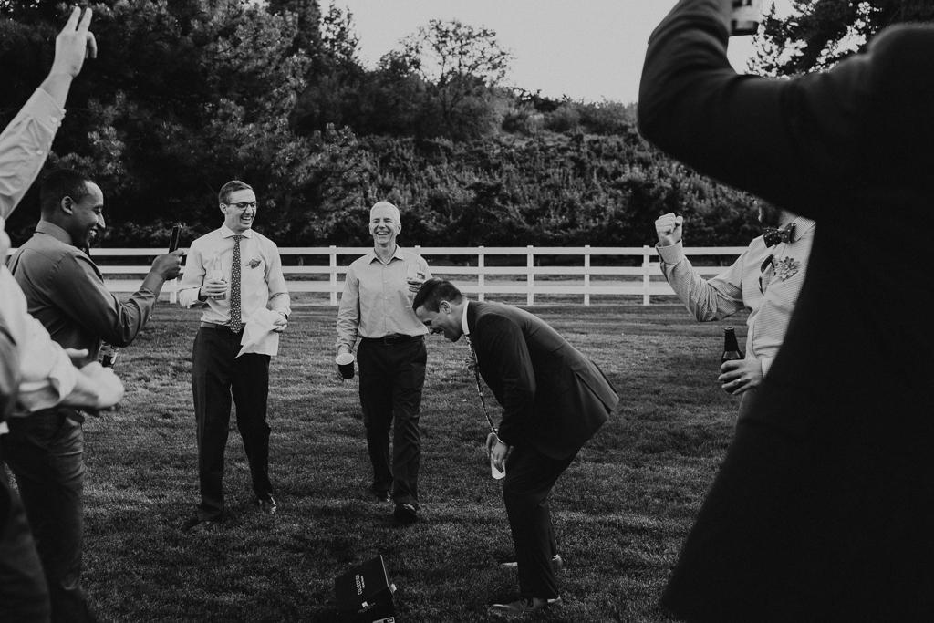 Chelan Wedding_Harmony Meadows-36.jpg