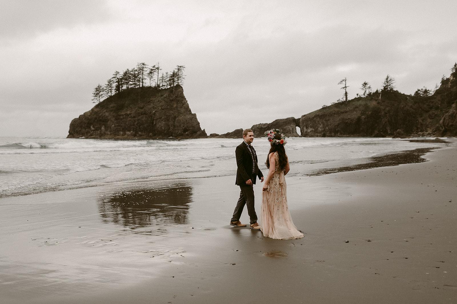Garrett + Sarah_La Push WA_05 19 2018_0189.jpg