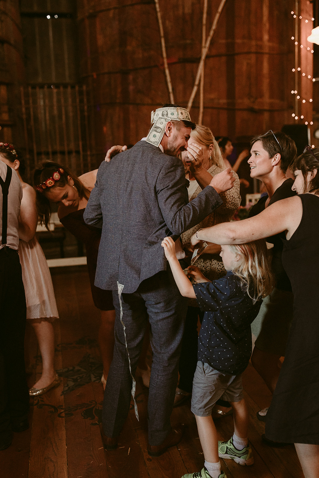 Colin + Ciara_Barnstar Events_08 11 2018_0755.jpg