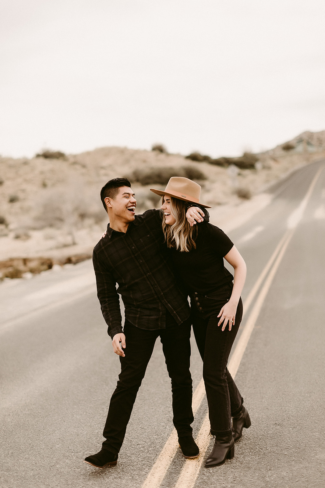 Jamie + Madison_Joshua Tree_2019_0005.jpg