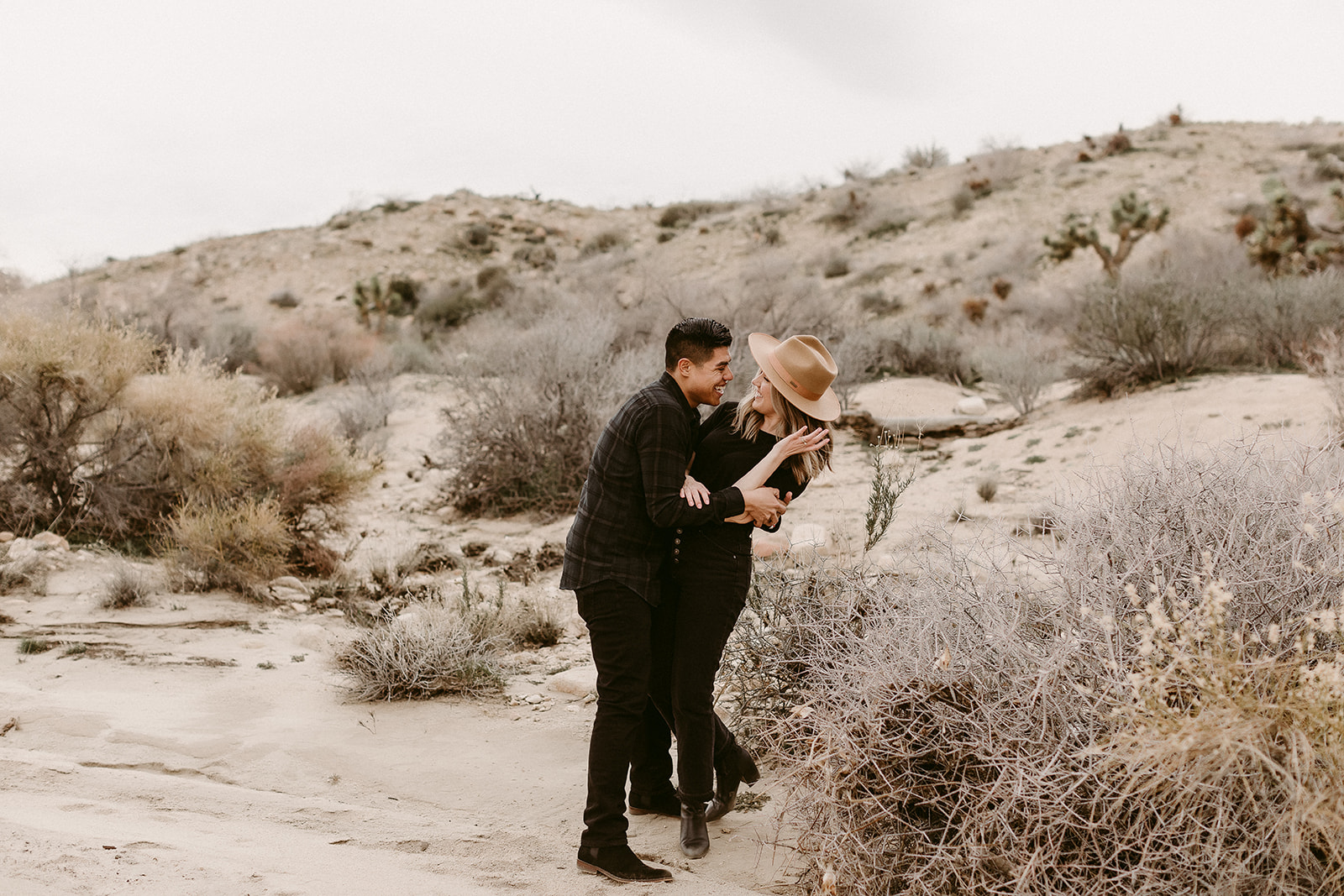Jamie + Madison_Joshua Tree_2019_0015.jpg