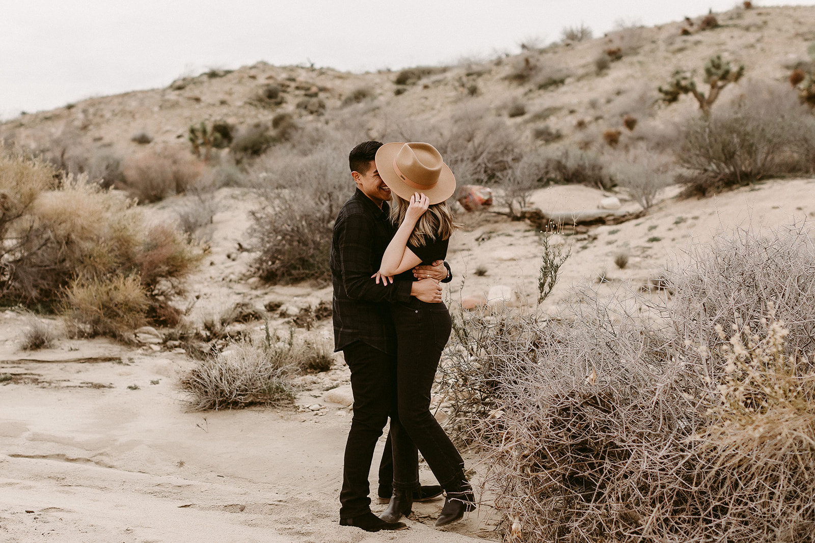 Jamie + Madison_Joshua Tree_2019_0016.jpg