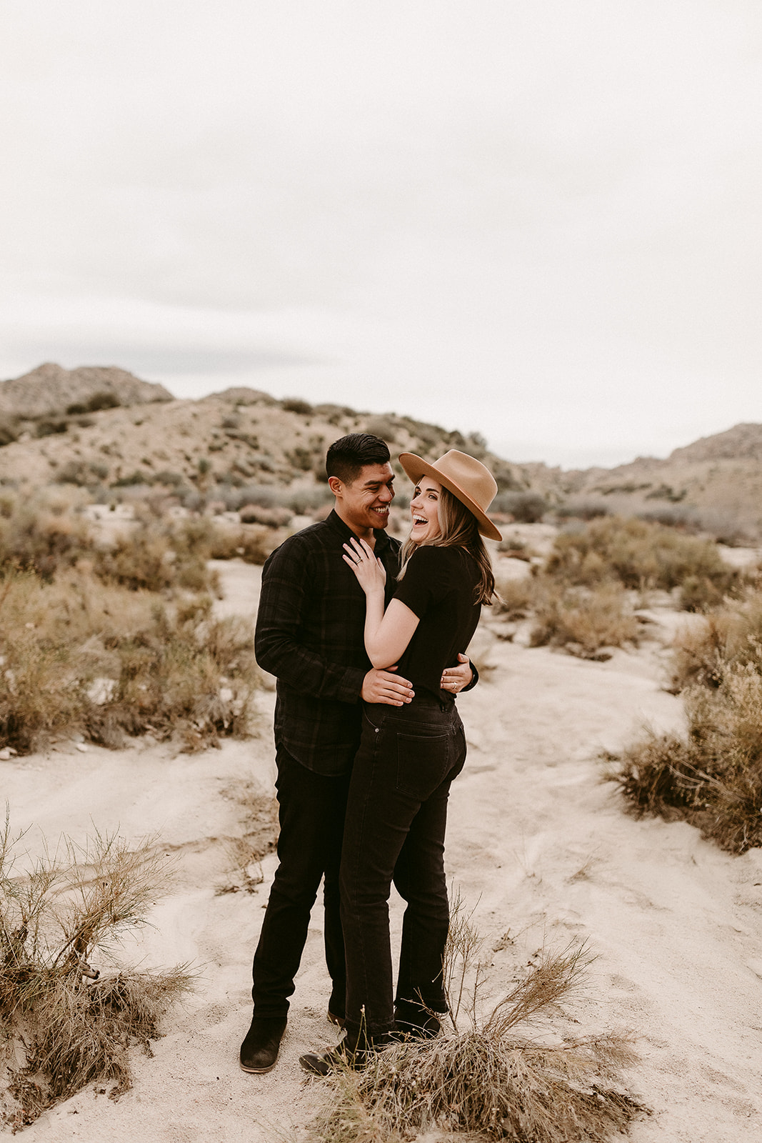 Jamie + Madison_Joshua Tree_2019_0024.jpg