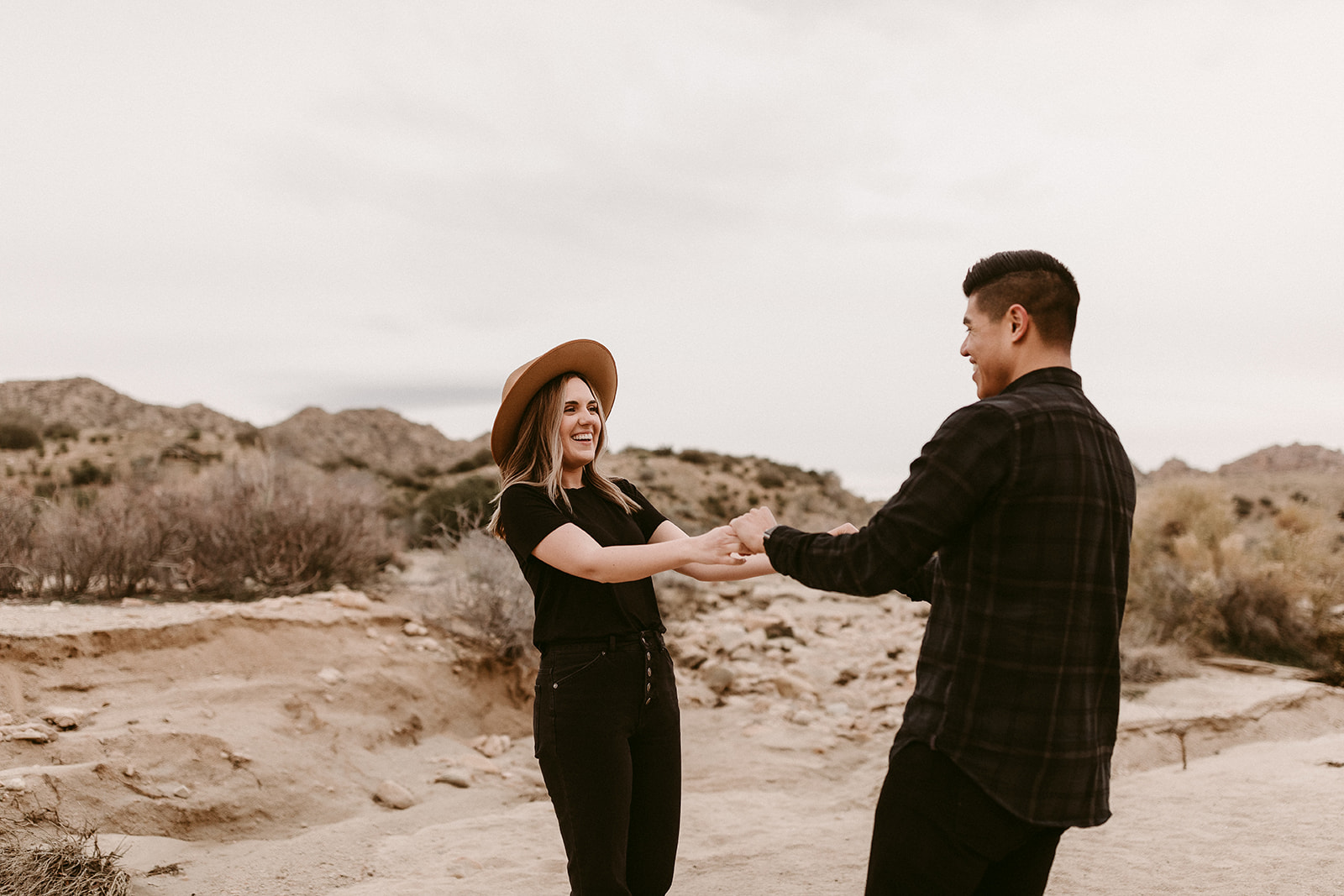 Jamie + Madison_Joshua Tree_2019_0051.jpg