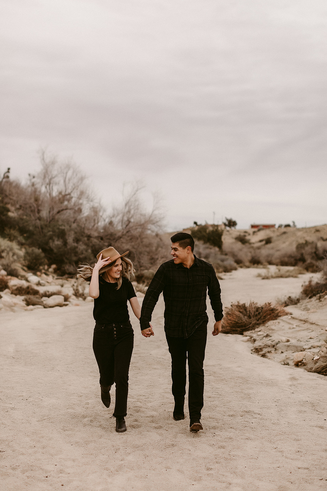 Jamie + Madison_Joshua Tree_2019_0068.jpg