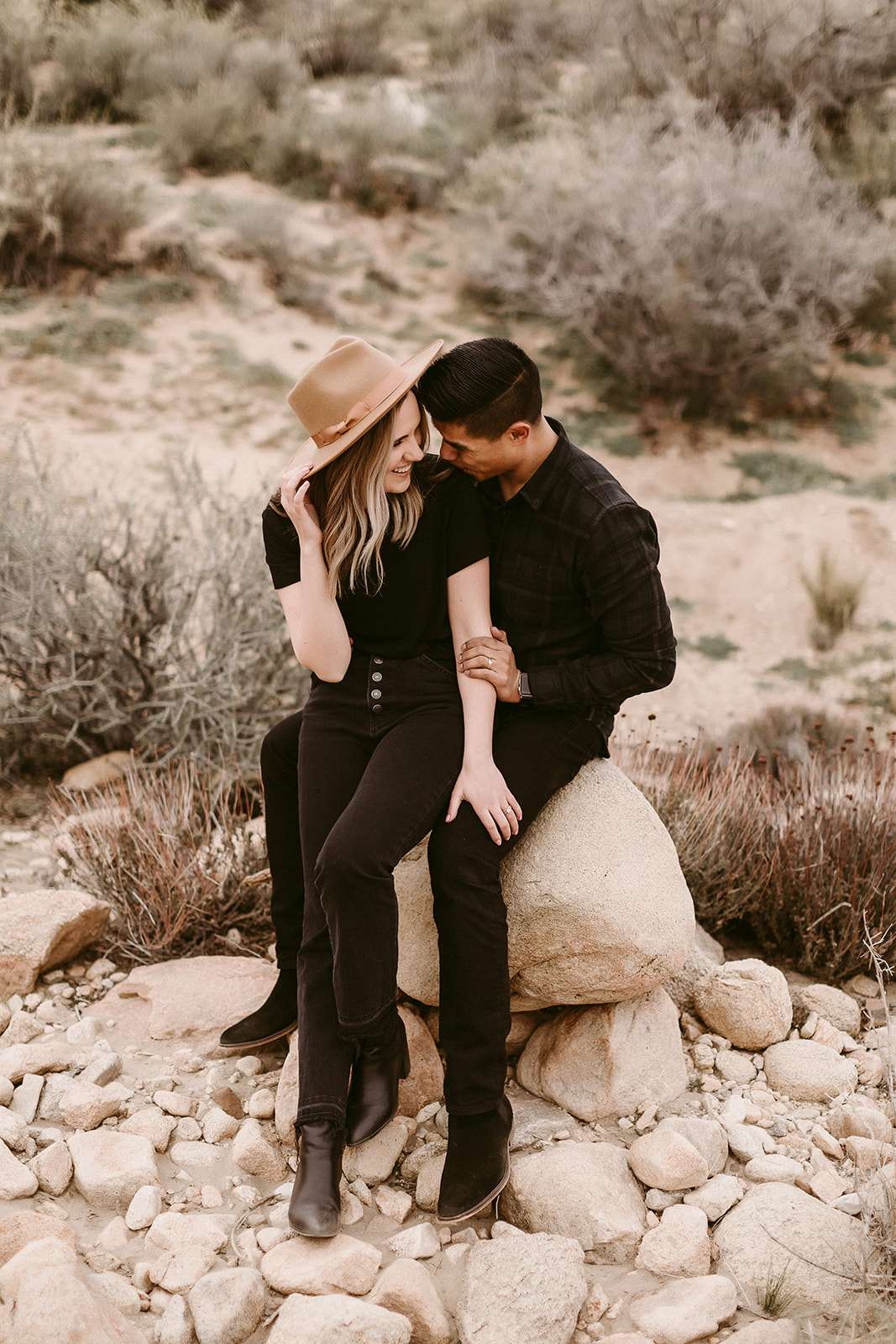 Jamie + Madison_Joshua Tree_2019_0081.jpg