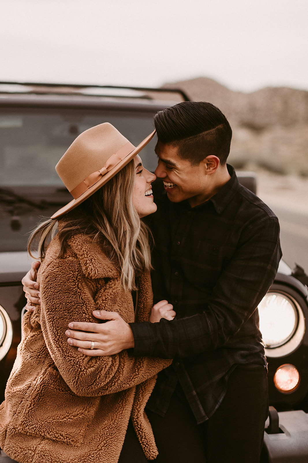 Jamie + Madison_Joshua Tree_2019_0084.jpg