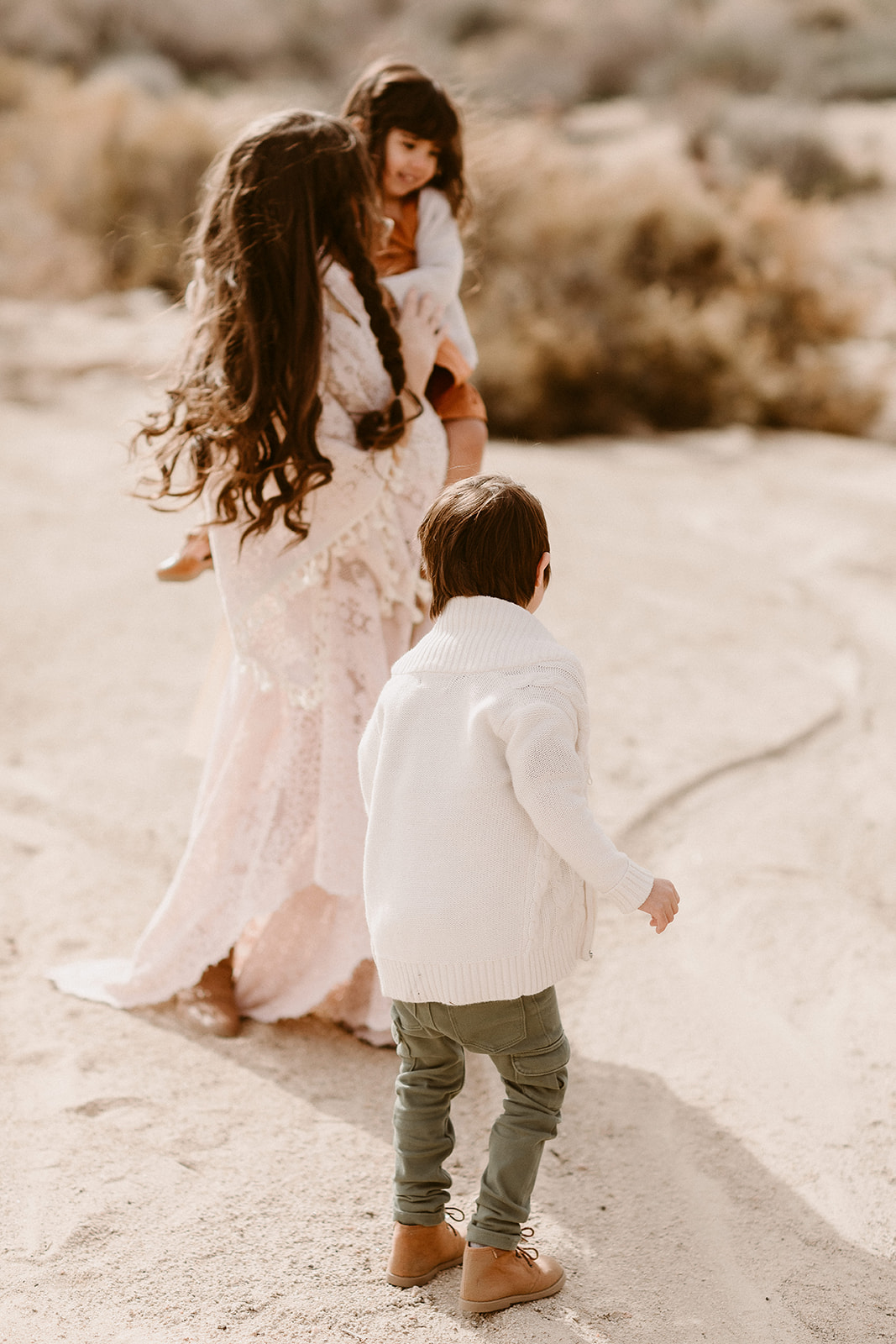 Mommy and Me_Joshua Tree_2019_0103.jpg