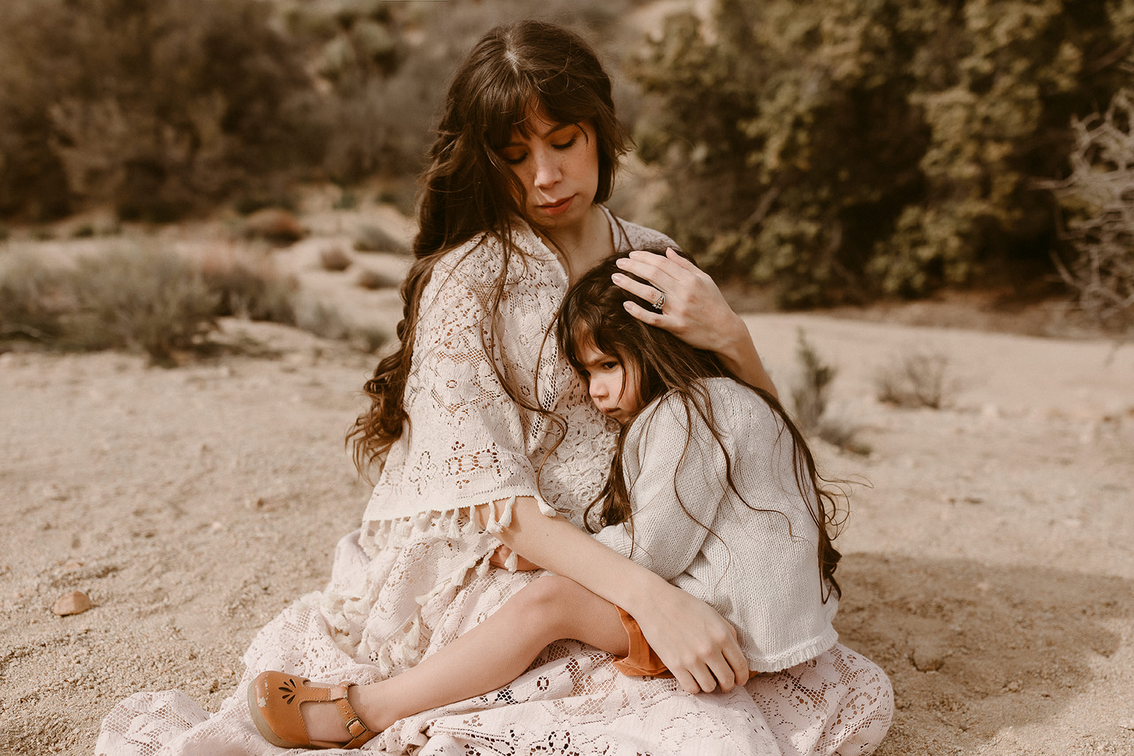 Mommy and Me_Joshua Tree_2019_0114.jpg